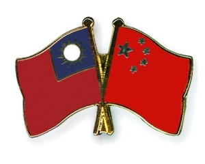 flag-pins-taiwan-china