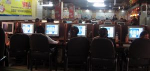 china-internet-cafe-wangba-720x343
