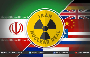 China Wants Iran Nuclear Deal To Stay – An Interview With M24