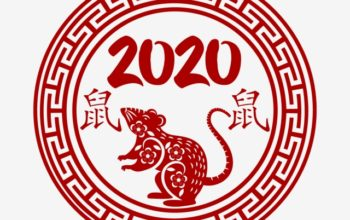 Backlash – China in 2020