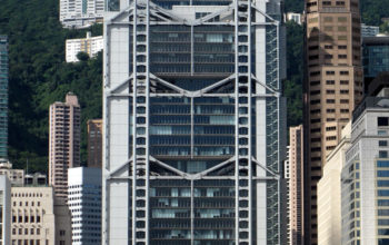 Hong Kong, Security Law, Sanctions, Compliance and IPOs