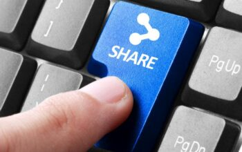 When Does A Personal Social Media Post Become The Company's Business?